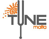 Tune Malta