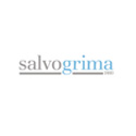 Salvo Grima (Freeport Operations) Ltd