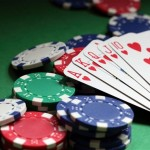 gambling_jpg_2443274b