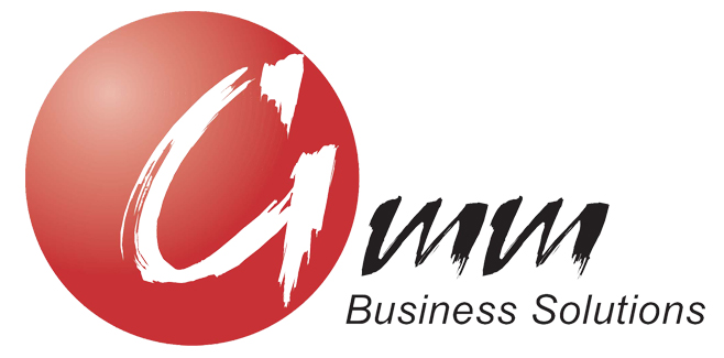 GMM Business Solutions