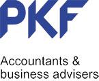 PKF Malta