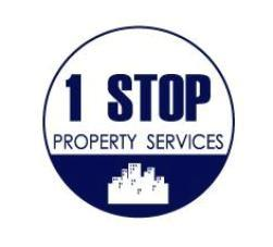 1 Stop Property Services