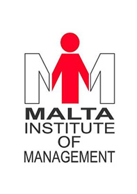 Malta Institute of Management