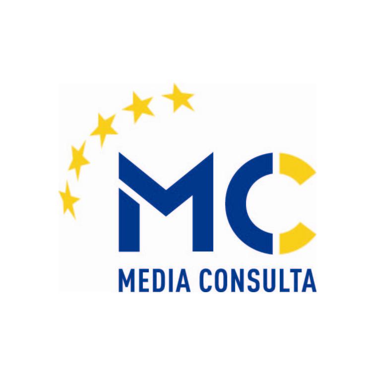 Media Consulta