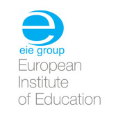 European Institute of Education
