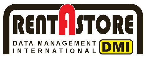 Rentastore Malta Ltd