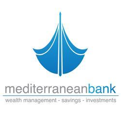 Mediterranean Bank Plc