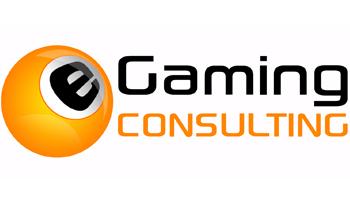 eGaming Consulting (EGC)