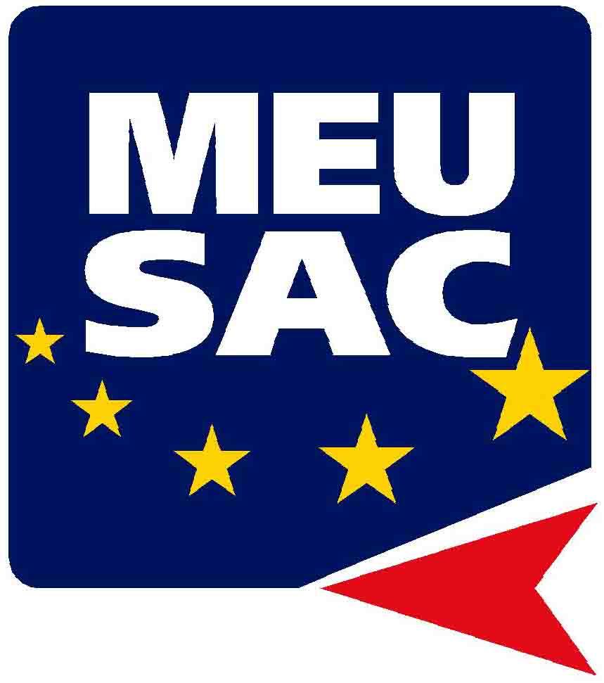 MEUSAC