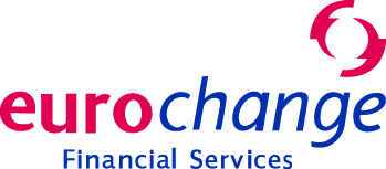 Eurochange Financial Services Limited