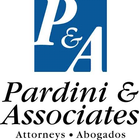 Pardini & Associates