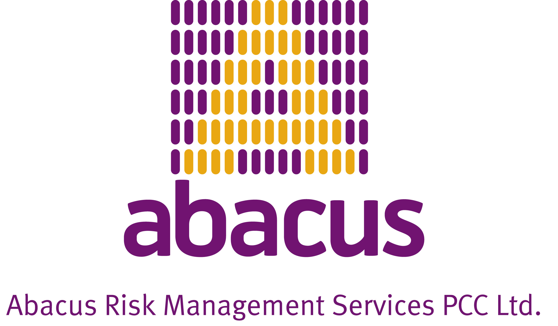 Abacus Risk Management Services PCC Ltd
