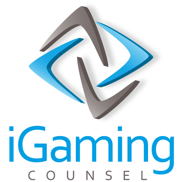 iGaming Counsel