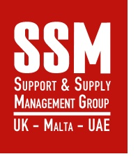SSM Group Ltd