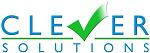 Clever Solutions Ltd