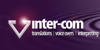 Inter-Com Translations