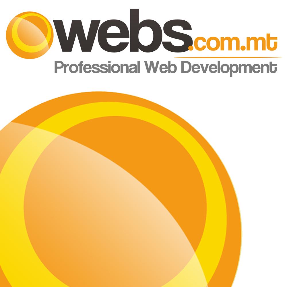 webs.com.mt