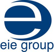 EIE Group