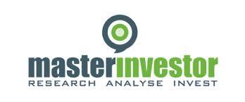 Master Investor