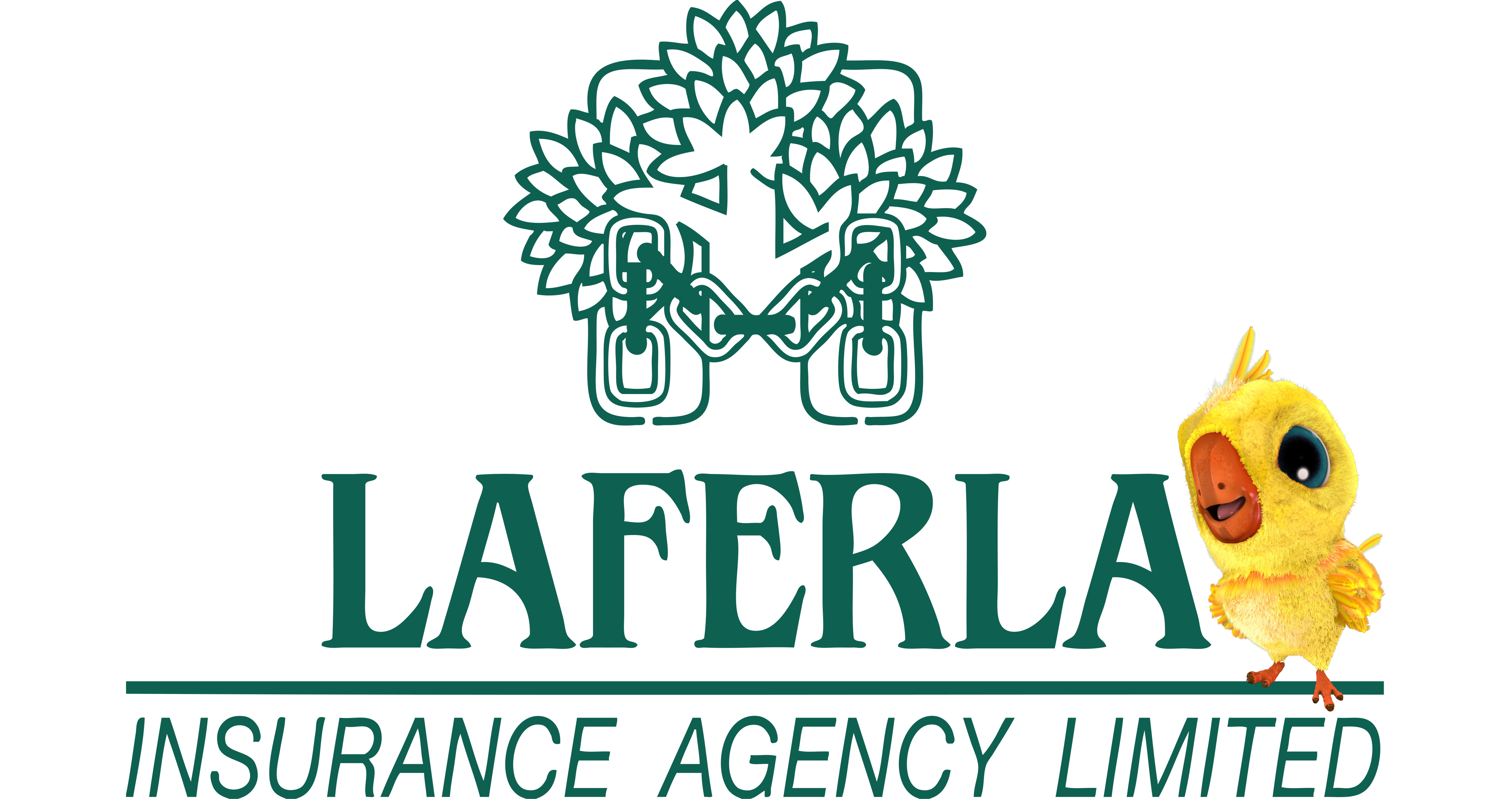 Laferla Insurance Agency Limited