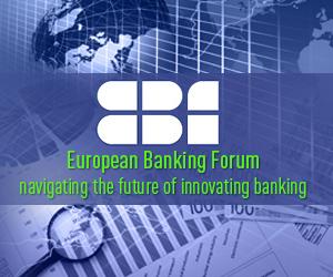 European Banking Forum 2013
