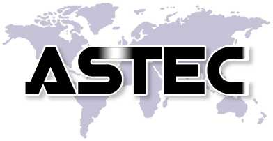 ASTEC Global Consultancy Ltd.