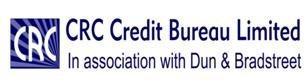 CRC Credit Bureau LTD