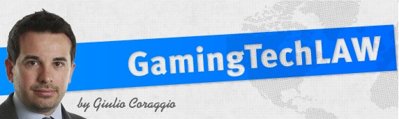 GamingTechLAW