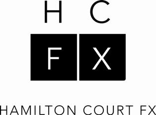 Hamilton Court FX