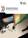 Divided We Stand | OECD Free preview | Powered by Keepeek Digital Asset Management