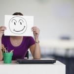 o-WORK-HAPPY-facebook