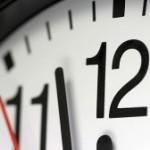 saving-time-611x350-310x168