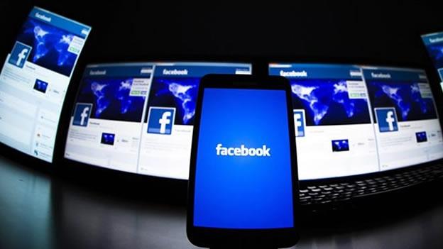 facebook-telefonos-smartphones