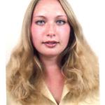 Tatyana Barbara