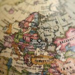 europe_on_the_globe_2171