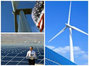 usa energy plan