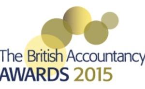 british-accountancy-awards-2015-logo-370x229